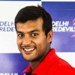 Mayank Agarwal Height, Weight, Age, Family, Biography & More