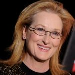 Meryl Streep Height, Weight, Age, Affairs, Husband, Biography & More
