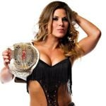 Mickie James (Wrestler) Height, Weight, Age, Affairs, Husband, Biography & More