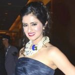 Mihika Verma Height, Weight, Age, Affairs, Husband, Biography & More