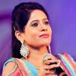 Miss Pooja Height, Weight, Age, Affairs, Husband, Biography & More