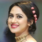 Miya (aka Mia) George Height, Weight, Age, Affairs, Biography & More