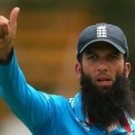 Moeen Ali Height, Weight, Age, Family, Biography & More