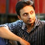 Mohammed Zeeshan Ayyub Height, Weight, Age, Affairs, Wife, Family & More