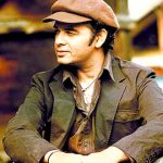 Mohit Chauhan Age, Wife, Family, Biography & More