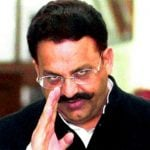 Mukhtar Ansari Height, Age, Caste, Wife, Children, Family, Biography & More