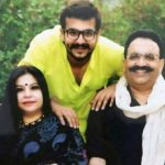 mukhtar-ansari-with-his-wife-and-son