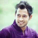 Mushfiqur Rahim (Cricketer) Height, Age, Wife, Family, Biography & More