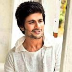 Mustafa Burmawalla Height, Weight, Age, Affairs, Wife, Family & More