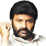 Nandamuri Balakrishna Height, Weight, Age, Wife, Biography & More
