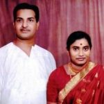 nandamuri-balakrishna-father-nandamuri-taraka-rama-rao-and-stepmother-lakshmi-parvathi