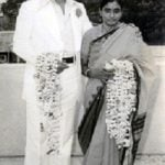 nandamuri-balakrishna-parents