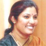 nandamuri-balakrishna-sister-daggubati-purandeswari