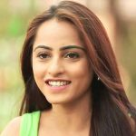 Niyati Fatnani Height, Weight, Age, Affairs, Biography & More