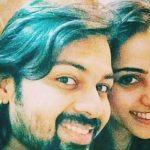 niyati-fatnani-with-her-boyfriend-rahul-mallah