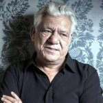 Om Puri Age, Death Cause, Affairs, Wife, Children, Biography & More