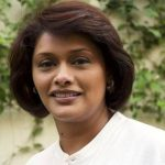 Pallavi Joshi (Actress) Height, Weight, Age, Husband, Family, Biography & More