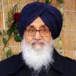 Parkash Singh Badal (Politician) Age, Biography, Wife & More