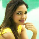 Pooja Banerjee (TV Actress) Height, Weight, Age, Affairs, Biography & More