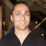 Rahul Bose Height, Weight, Age, Affair, Biography & More