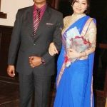 rajesh-hamal-with-his-wife-madhu-bhattarai-hamal