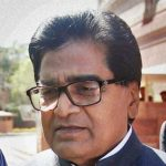 Ram Gopal Yadav