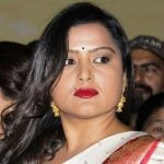 Rekha Thapa (Actress) Height, Weight, Age, Affairs, Husband, Biography & More