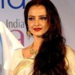 Rekha (Actress) Height, Weight, Age, Affairs, Husband, Biography & More