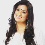 Richa Sharma (Singer) Age, Boyfriend, Husband, Family, Biography & More