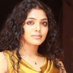 Rima Kallingal Height, Weight, Age, Husband, Biography & More