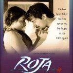 Roja film
