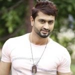 Roshan Prince Height, Age, Girlfriend, Wife, Children, Biography & More