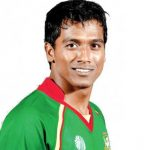 Rubel Hossain Height, Weight, Age, Wife, Affairs, Biography & More