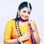 Rupinder Handa Height, Weight, Age, Affairs, Husband, Biography & More