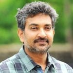 S.S. Rajamouli Height, Weight, Age, Wife, Biography & More