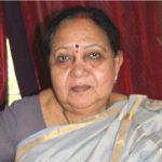s-s-rajamouli-mother-raja-nandini