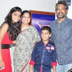 s-s-rajamouli-with-his-family
