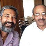 s-s-rajamouli-with-his-father-koduri-venkata-vijayendra-prasad