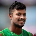 Sabbir Rahman Height, Weight, Age, Family, Affairs, Wife, Biography & More