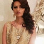 Sadaf Khan (Fawad Khan's Wife) Height, Weight, Age, Husband, Biography & More