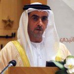 Saif bin Zayed Al Nahyan