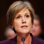 Sally Yates (Lawyer) Age, Husband, Biography, Facts & More