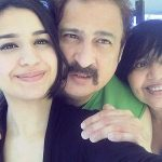 sanaya-pithawalla-with-her-parents