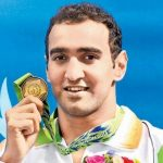 sandeep-sejwal-won-bronze-medal-in-50-m-breaststroke