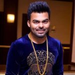 Sarthi K (Punjabi Singer) Height, Weight, Age, Affairs, Wife, Biography & More