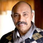 Sathyaraj (Kattappa) Height, Weight, Age, Wife, Biography & More