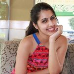 Shagun Pannu Height, Weight, Age, Family, Affairs, Biography & More