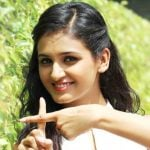 Shakti Mohan Height, Weight, Age, Affairs, Biography & More