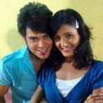 shakti-mohan-with-her-boyfriend-kunwar-amar