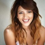 Shama Sikander Height, Weight, Age, Affairs, Family, Biography & More